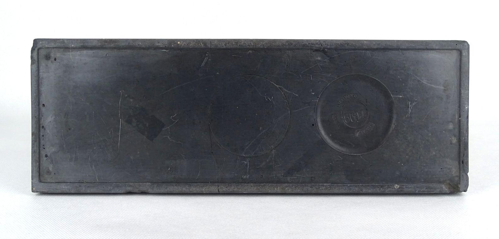 DSC05079.JPG (1600×766)