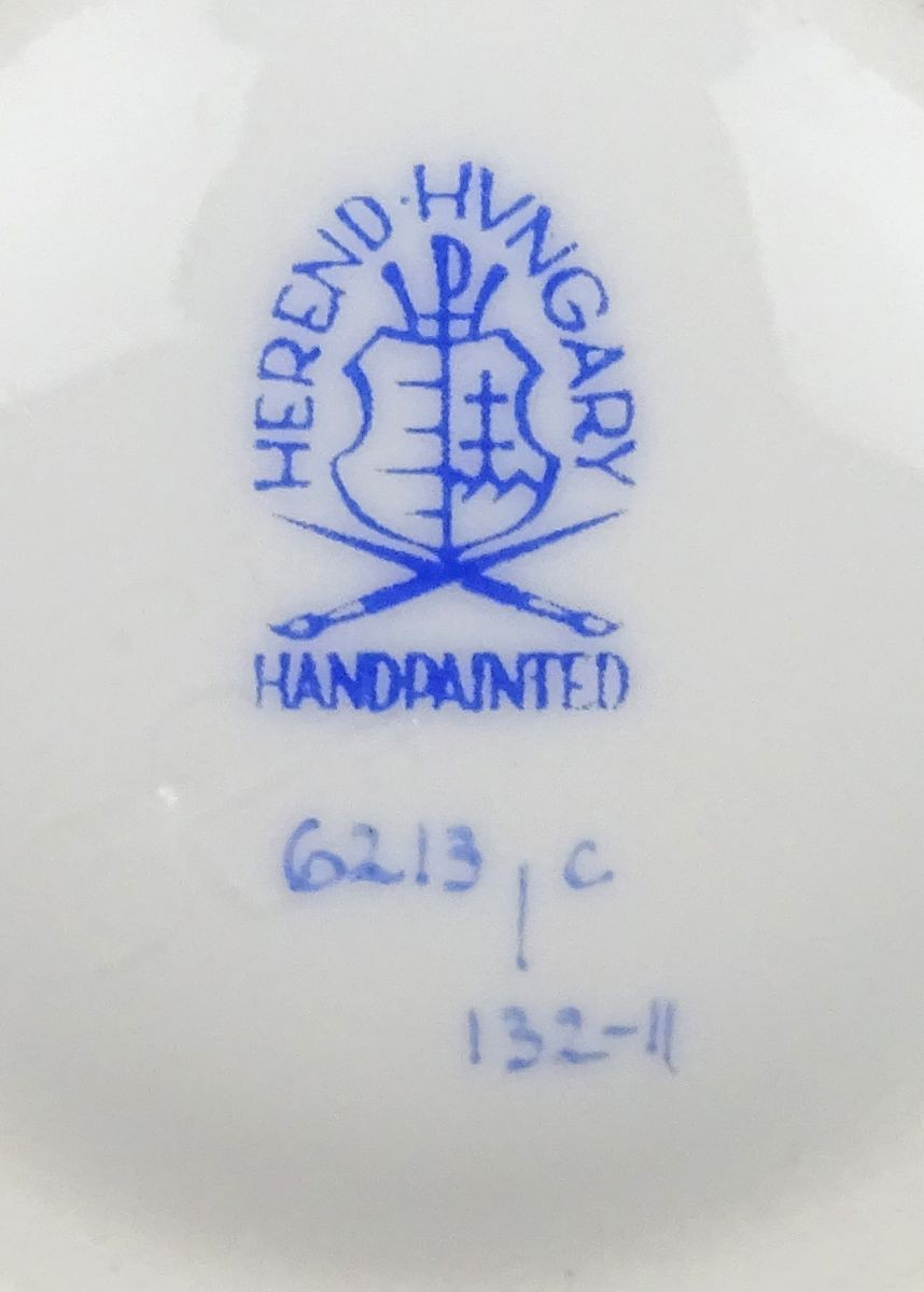 DSC03645.JPG (858×1200)