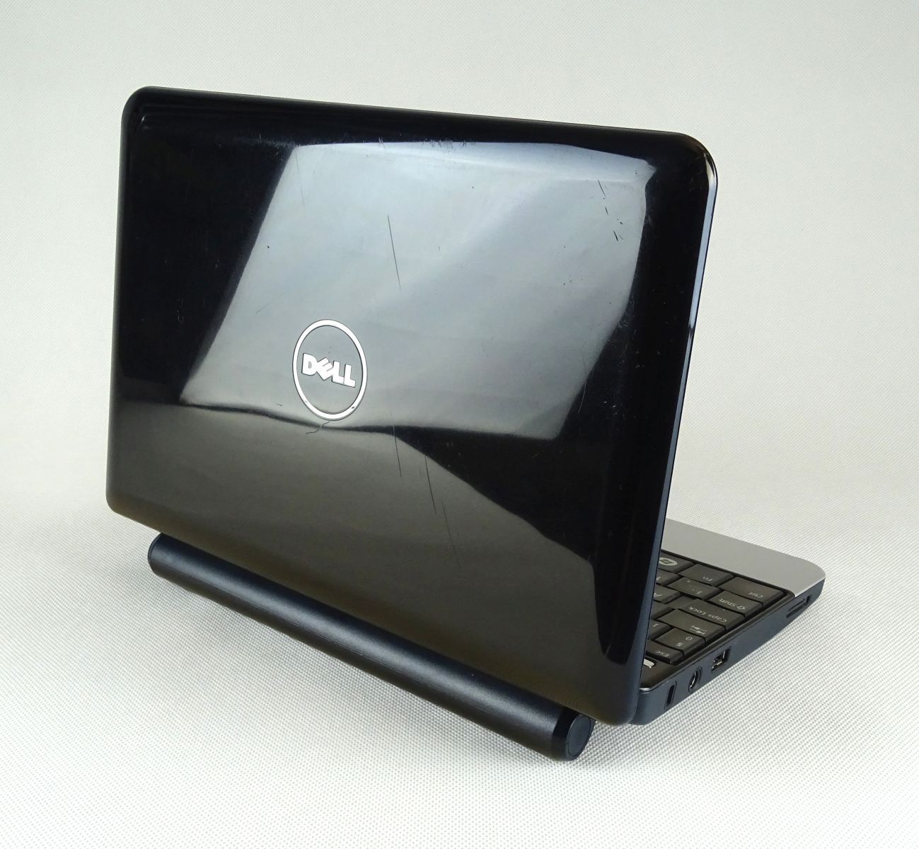 DSC00358.JPG (1299×1200)