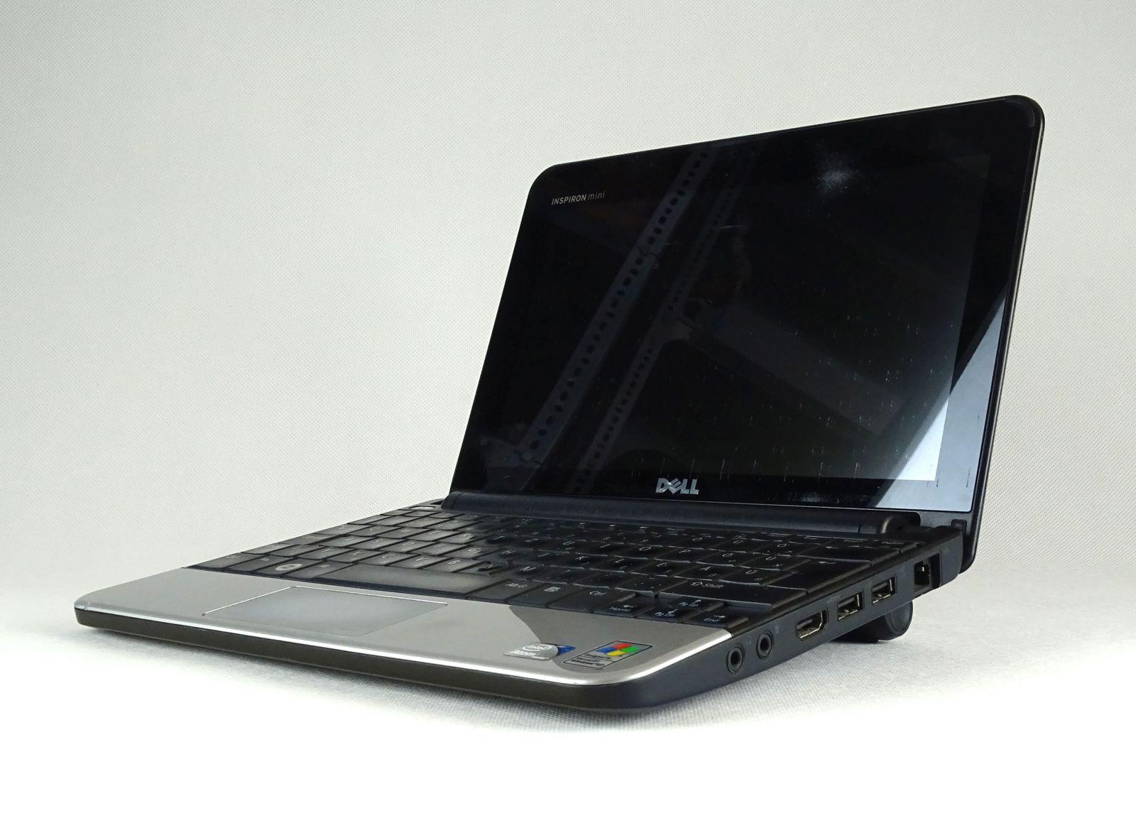 DSC00353.JPG (1600×1152)