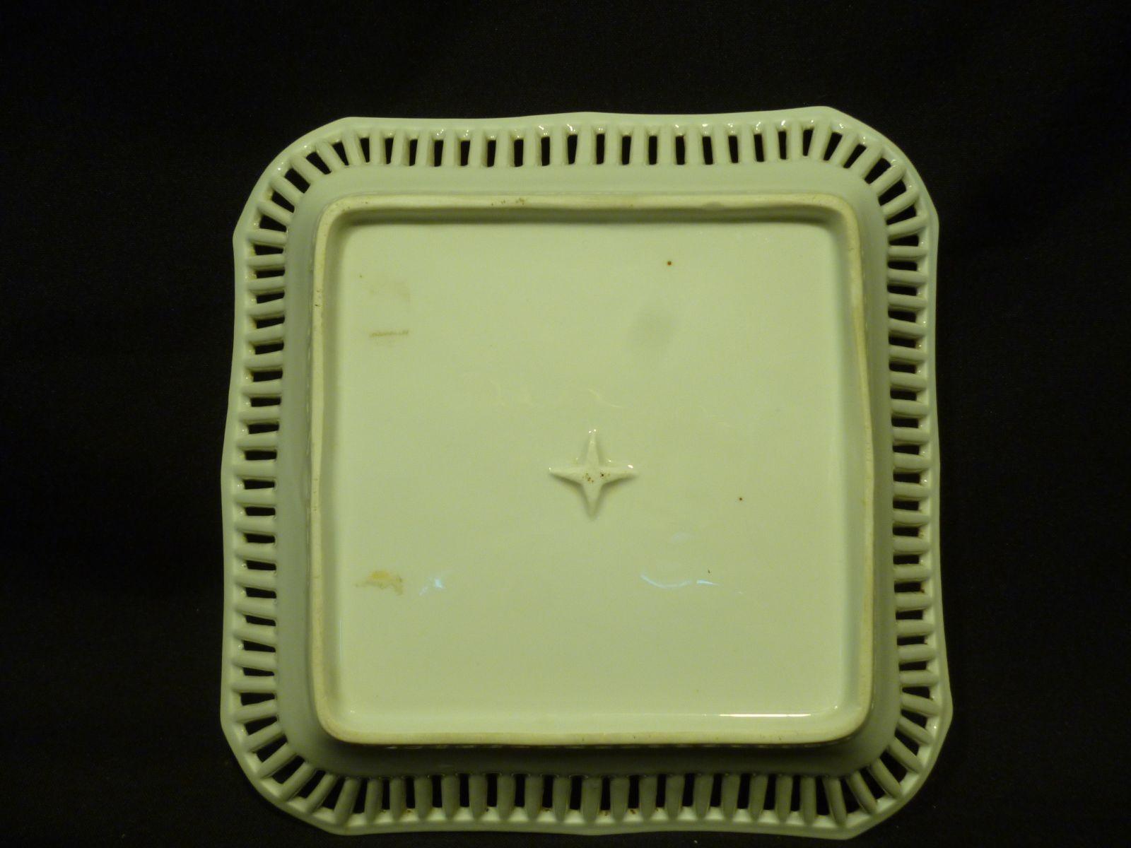 P1340037.JPG (1600×1200)