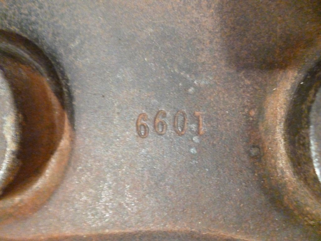 P1060546.JPG (1024�768)