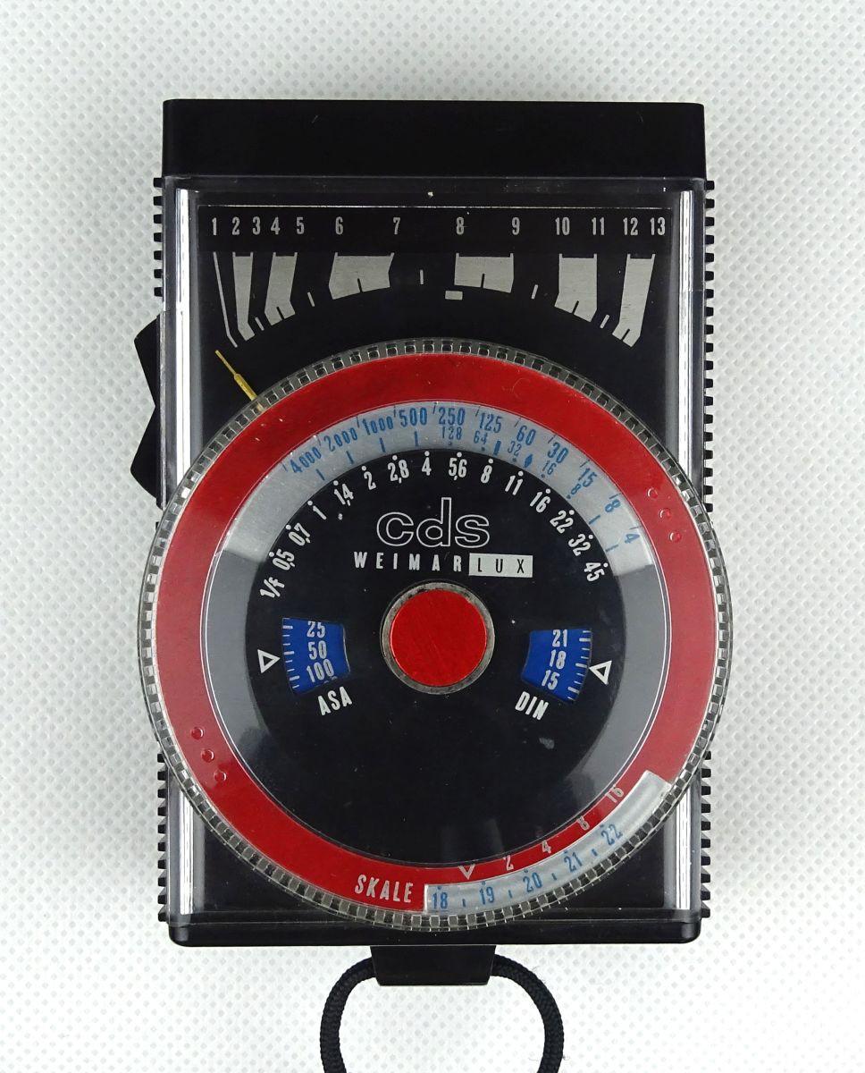 DSC05674.JPG (968×1200)