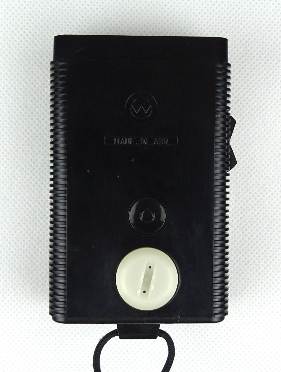 DSC05679.JPG (906×1200)