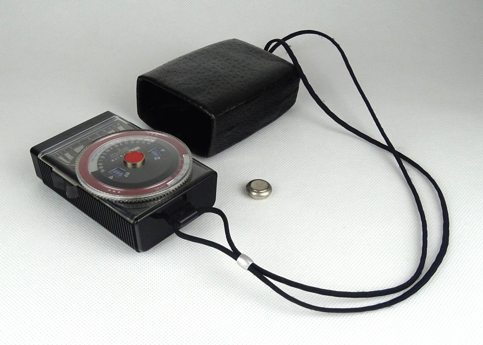 DSC05672.JPG (1600×1143)