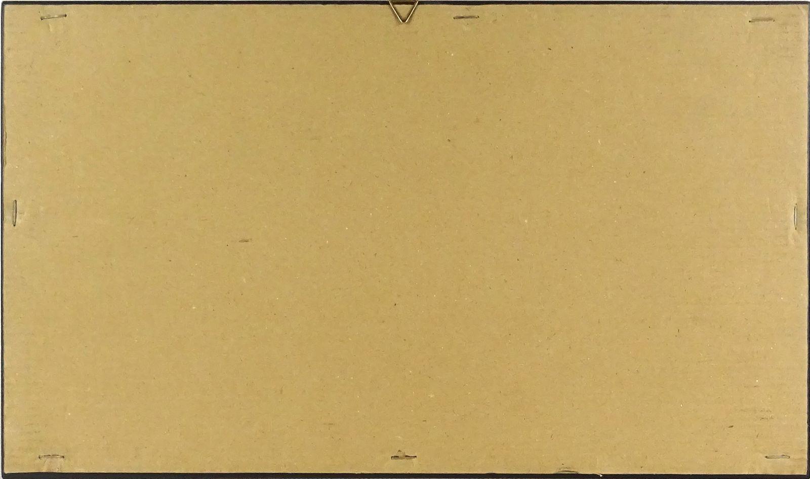 DSC04622.JPG (1600×946)