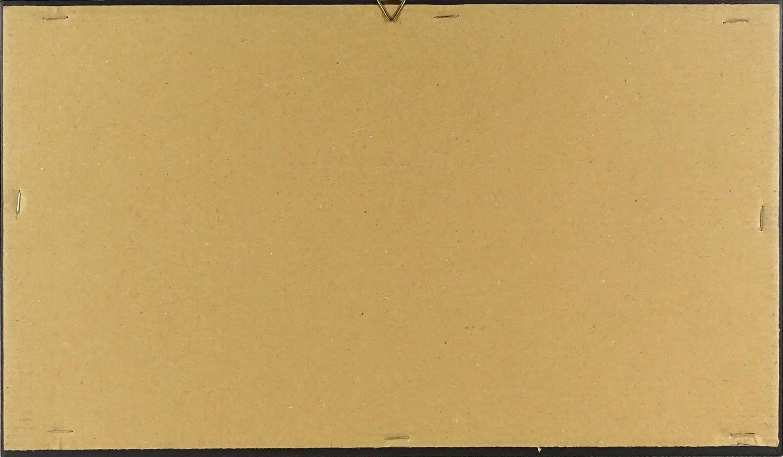 DSC04629.JPG (1600×933)