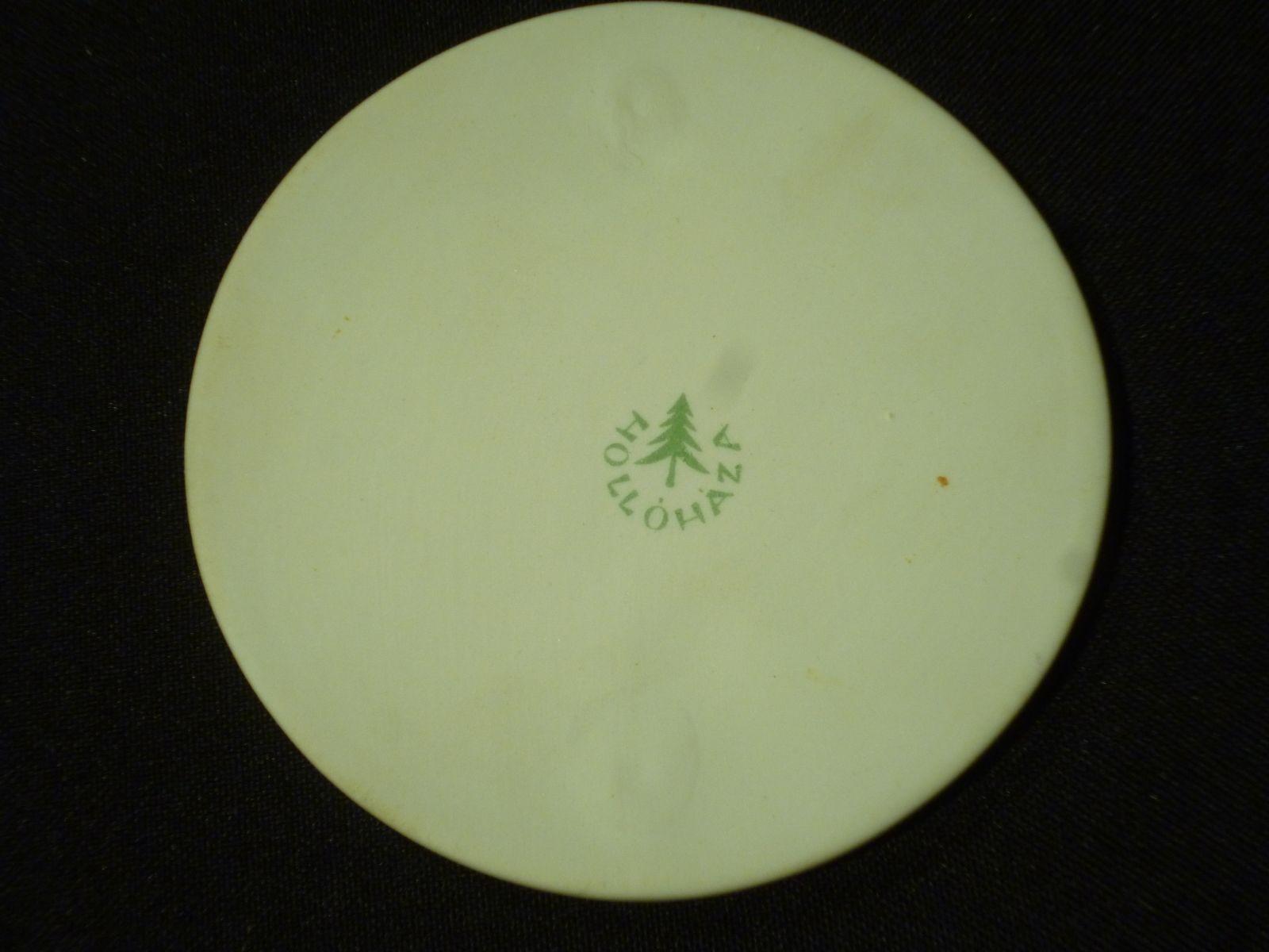 P1350215.JPG (1600�1200)