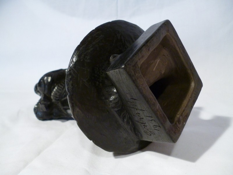 P1040167.JPG (800�600)