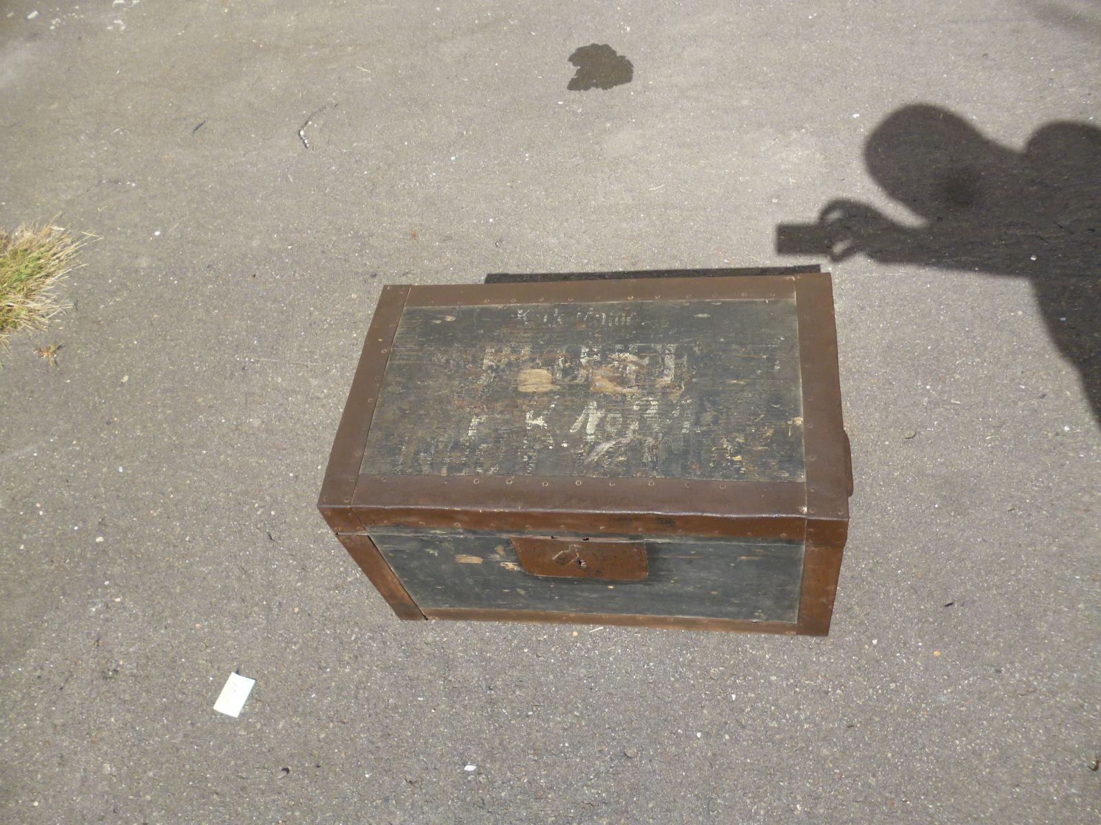 P1330114.JPG (1600�1200)