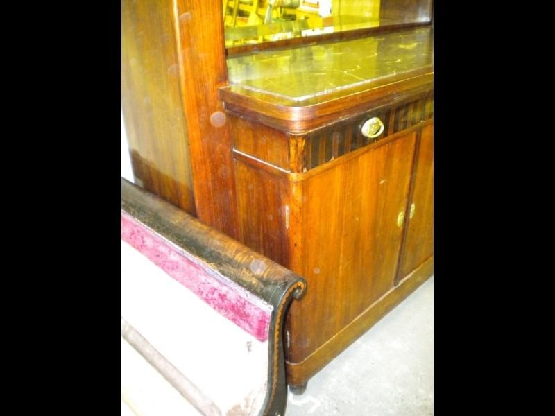 3_St�lus--Egy�b-Antik-t�lal�-szekr�ny---hatty�nyakas-�gy.jpg (800�600)