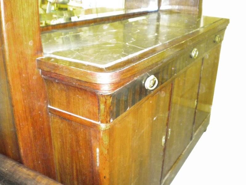 4_St�lus--Egy�b-Antik-t�lal�-szekr�ny---hatty�nyakas-�gy.jpg (800�600)