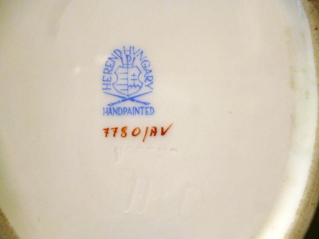 P1110011.JPG (1024�768)