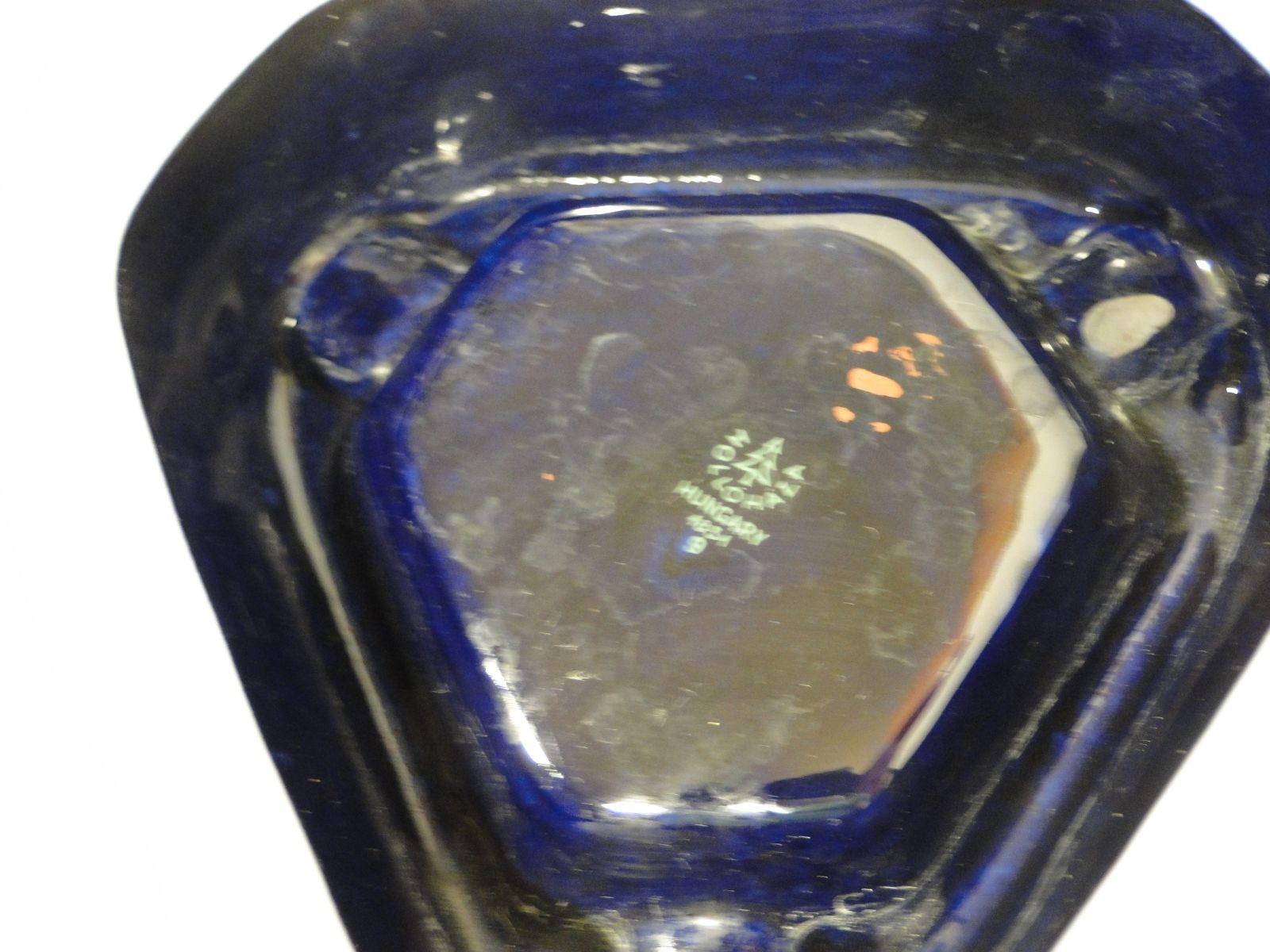 DSC05458.JPG (1600×1200)