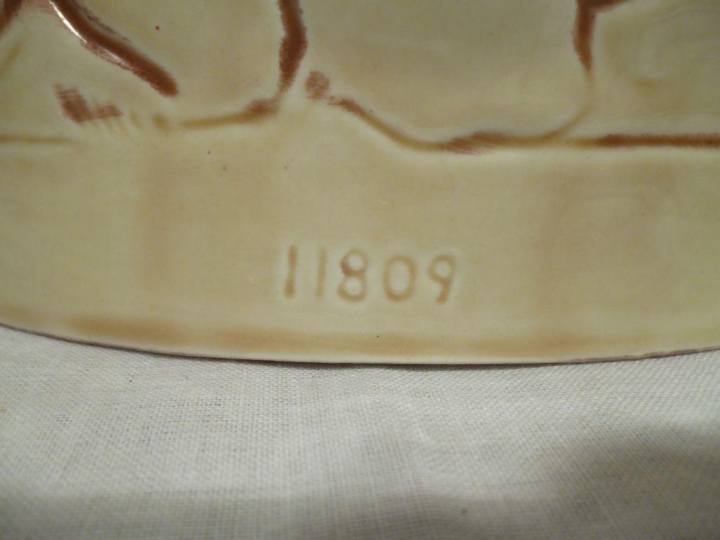 P1210004.JPG (1024�768)