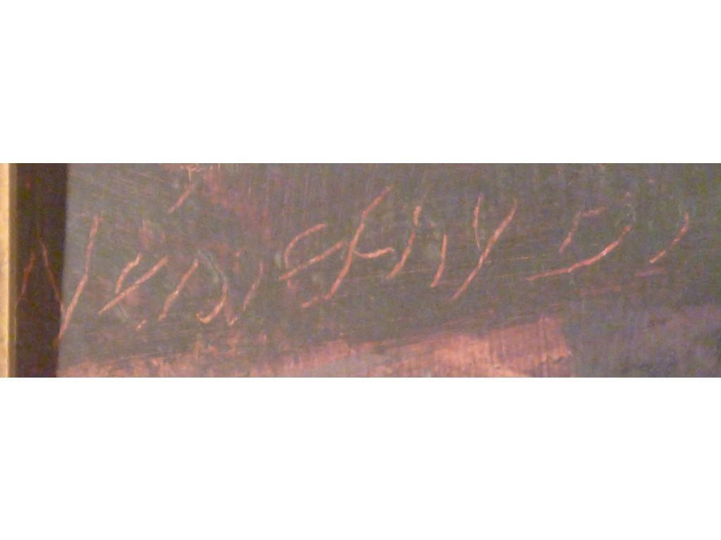 P1240533.JPG (1024×768)