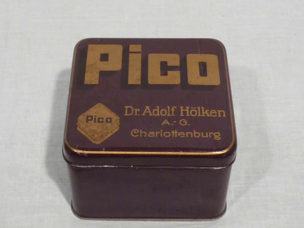 P1230983.JPG (1024�768)