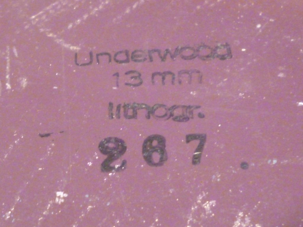 P1230987.JPG (1024�768)