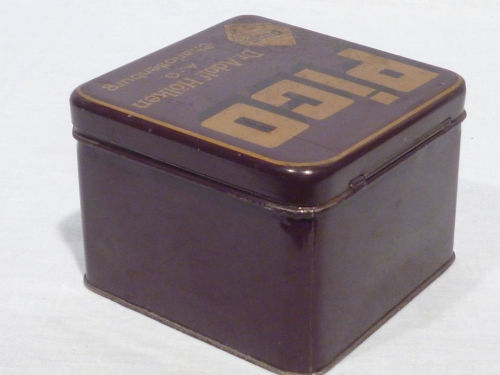 P1230988.JPG (1024�768)