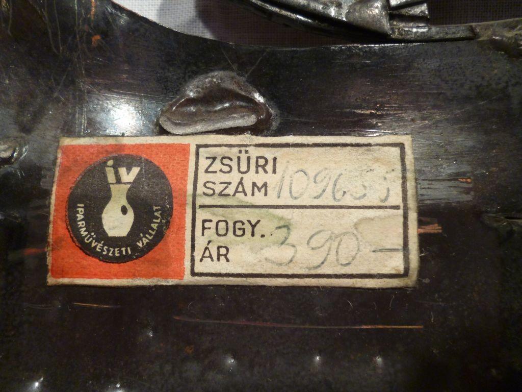 P1240085.JPG (1024�768)