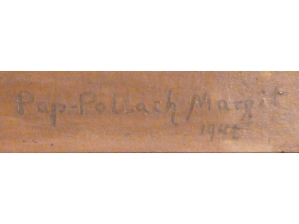 P1240571.JPG (1024�768)