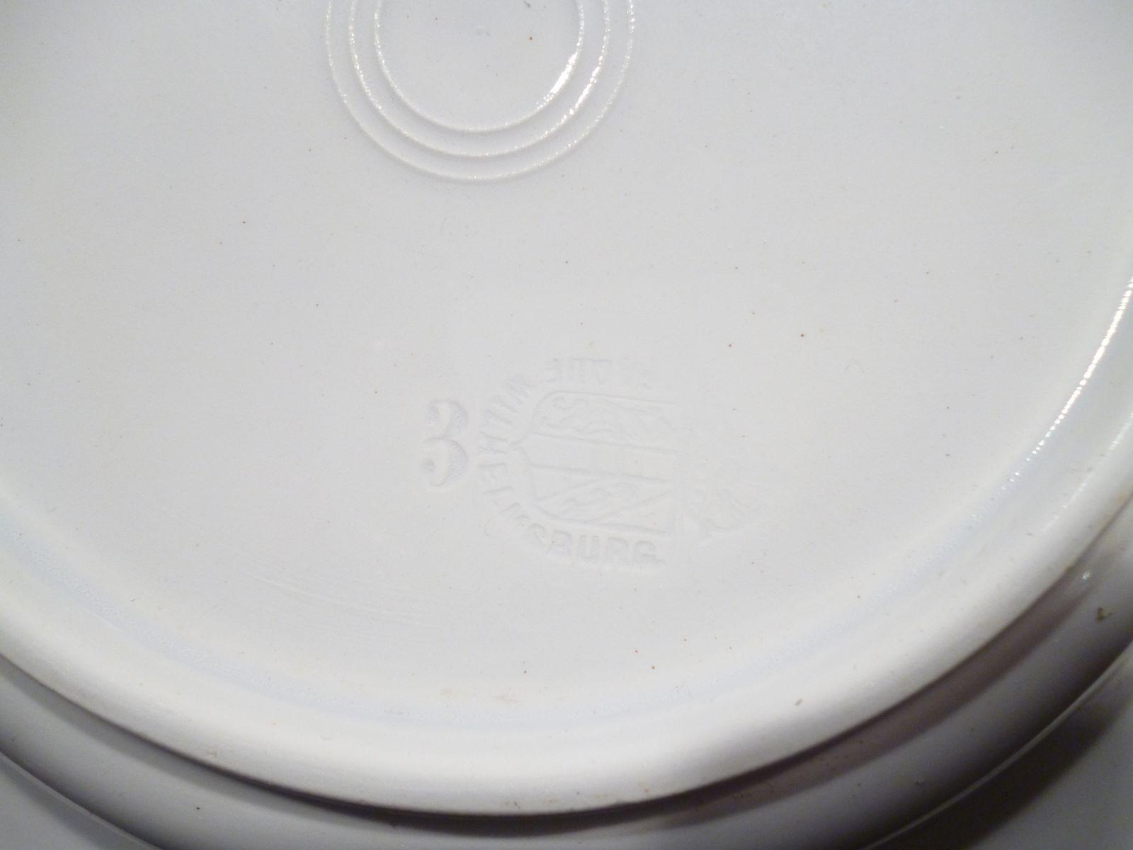 P1310143.JPG (1600�1200)
