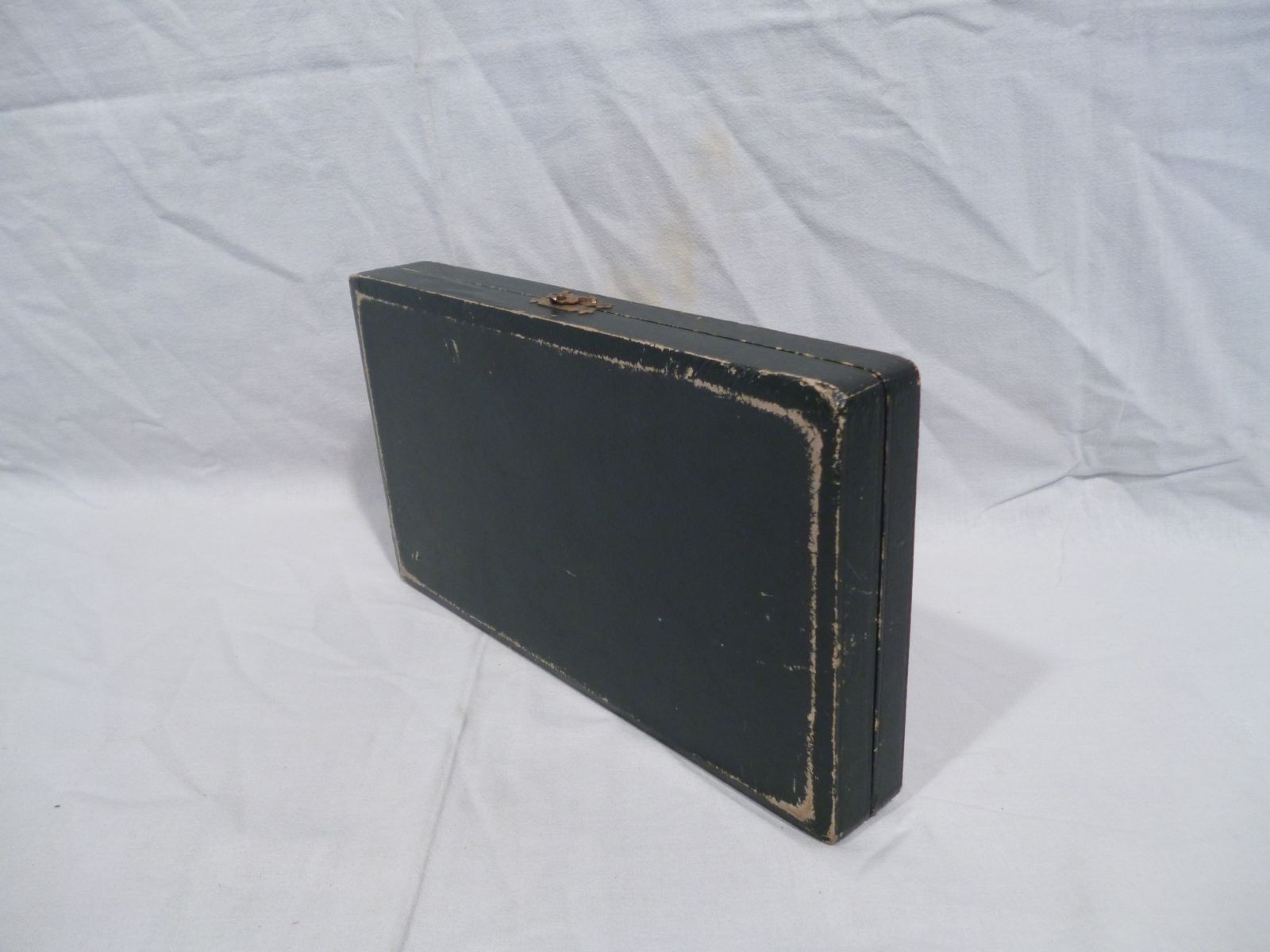P1310264.JPG (1600�1200)