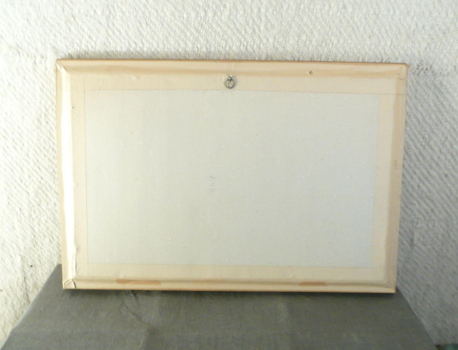 P1260638.JPG (1568×1200)