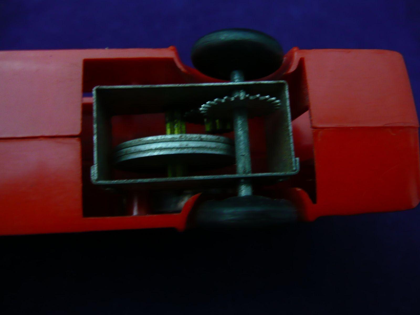 P1270691.JPG (1600×1200)