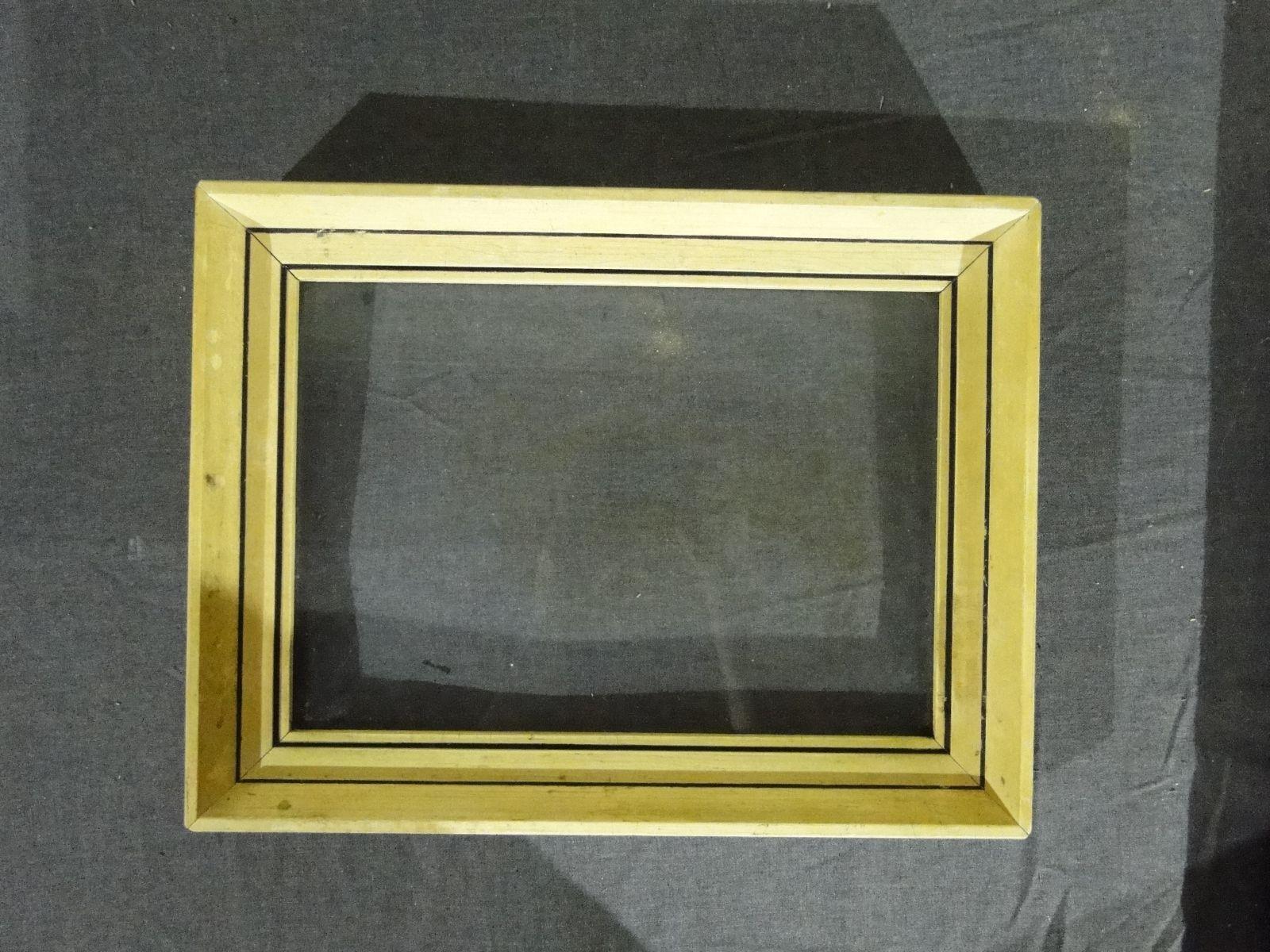 DSC01352.JPG (1600×1200)