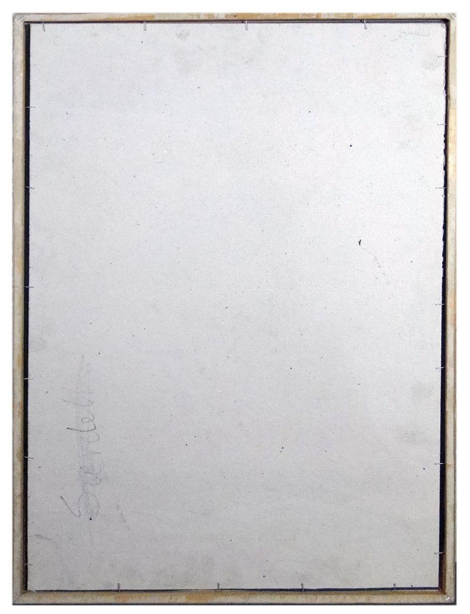 DSC05337.JPG (918×1200)