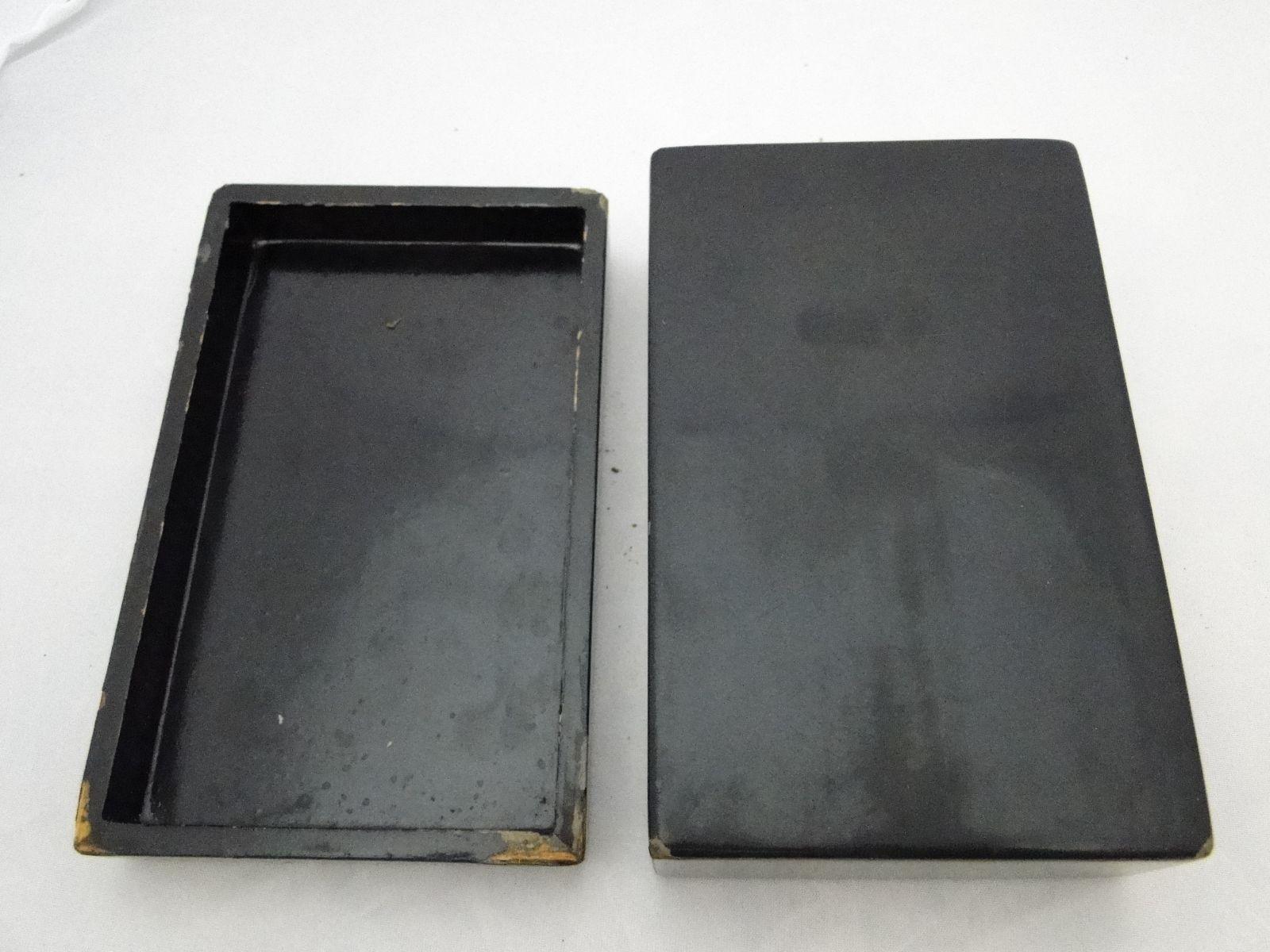 DSC02910.JPG (1600×1200)