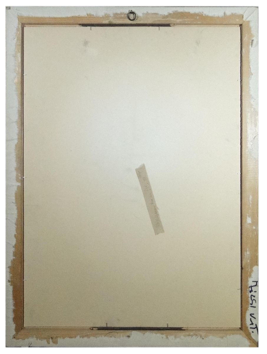 DSC05402.JPG (906×1200)