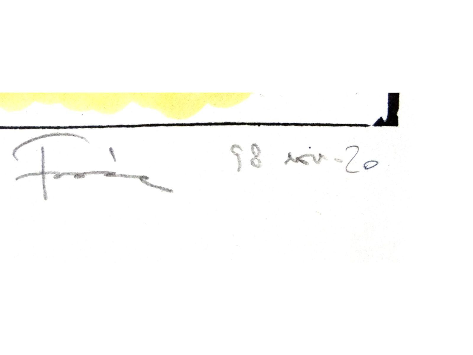DSC04429.JPG (1600×1200)