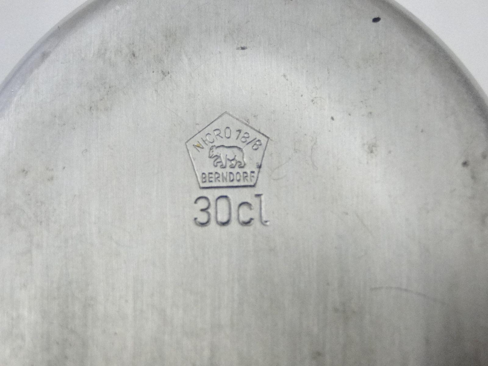 DSC07888.JPG (1600×1200)