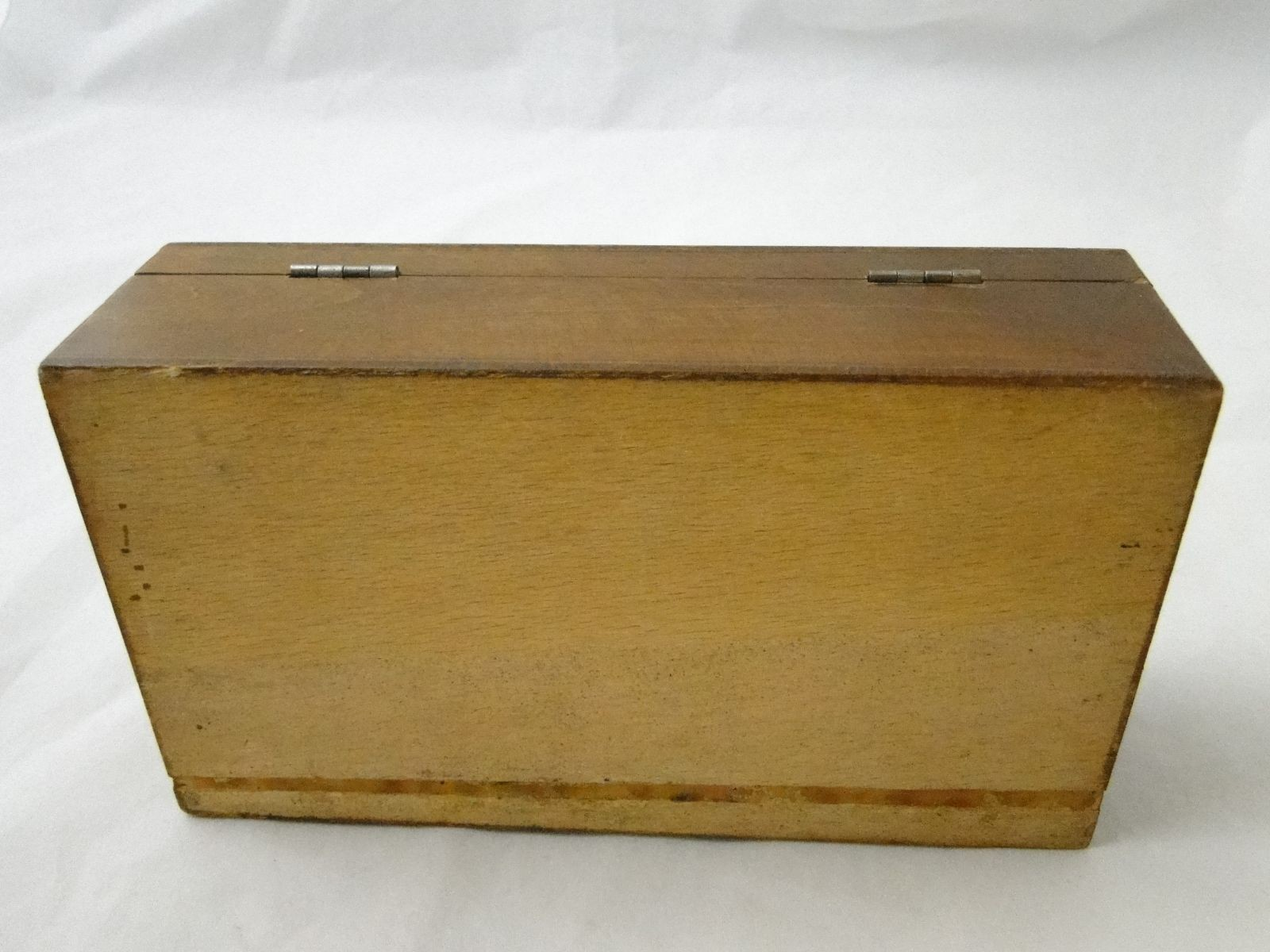 DSC07250.JPG (1600�1200)