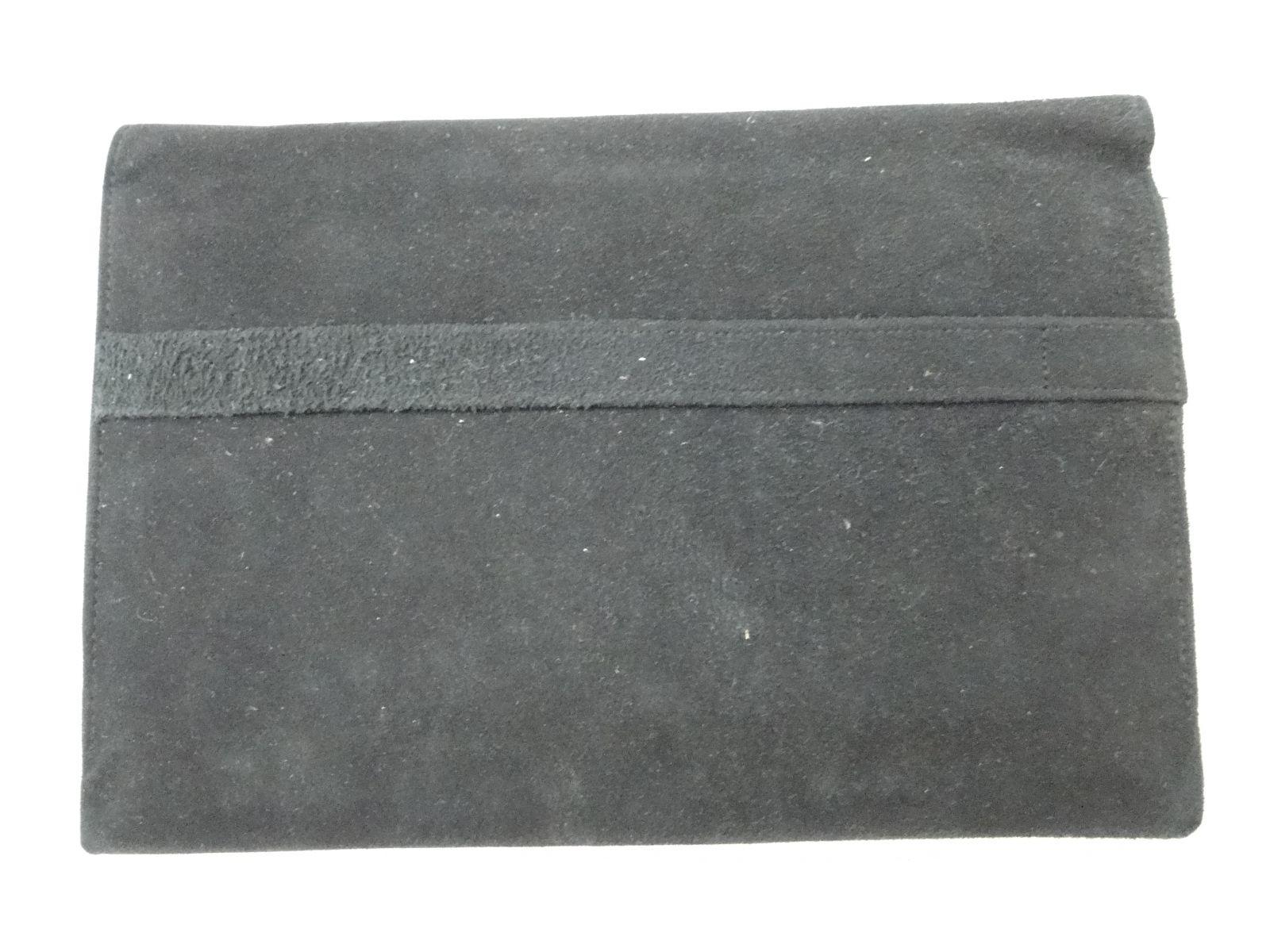 DSC08800.JPG (1600�1200)
