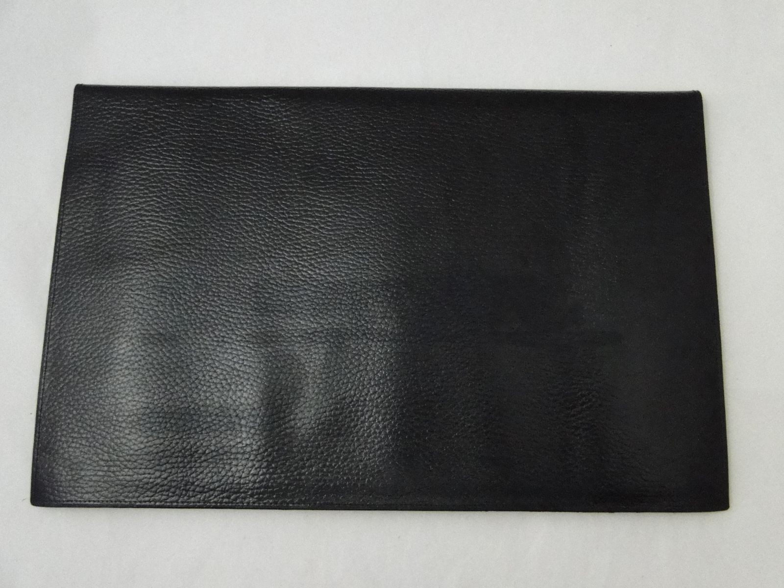 DSC08830.JPG (1600×1200)