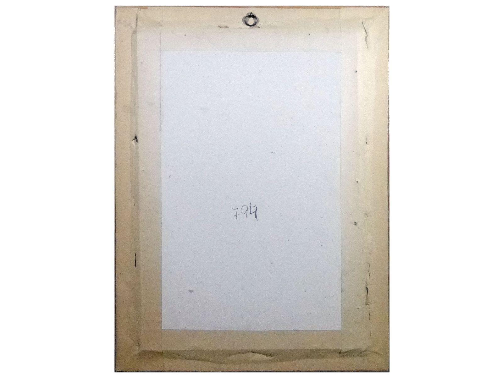 DSC04546.JPG (1600×1200)