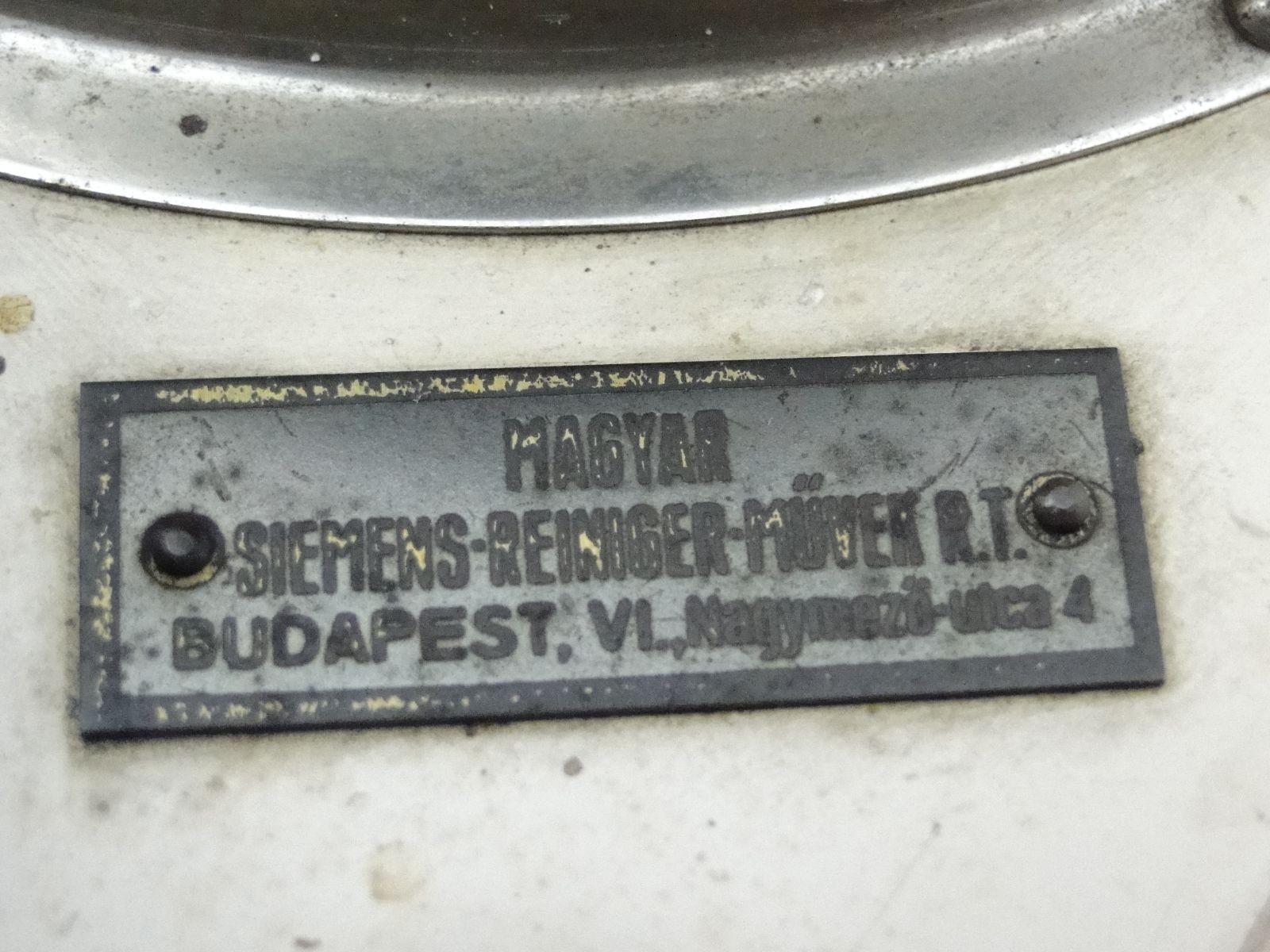 DSC07939.JPG (1600�1200)