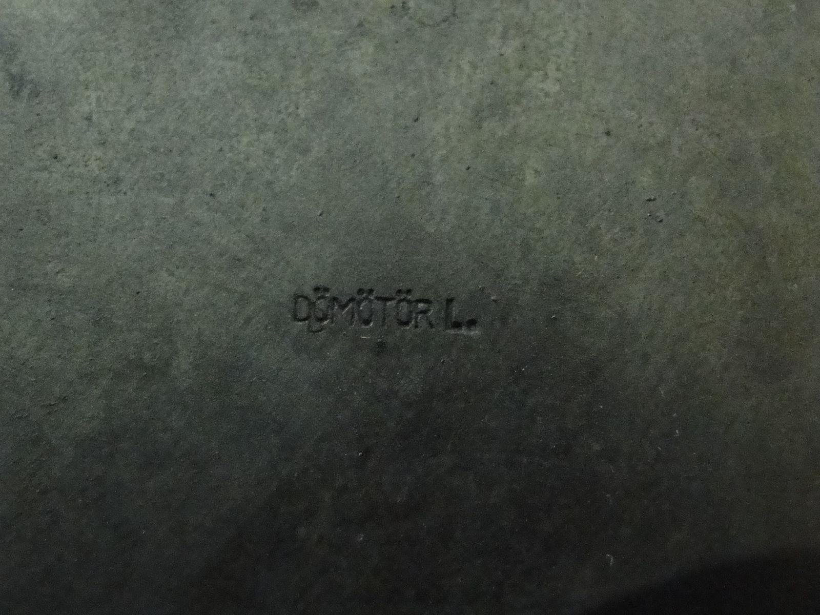 DSC08014.JPG (1600×1200)