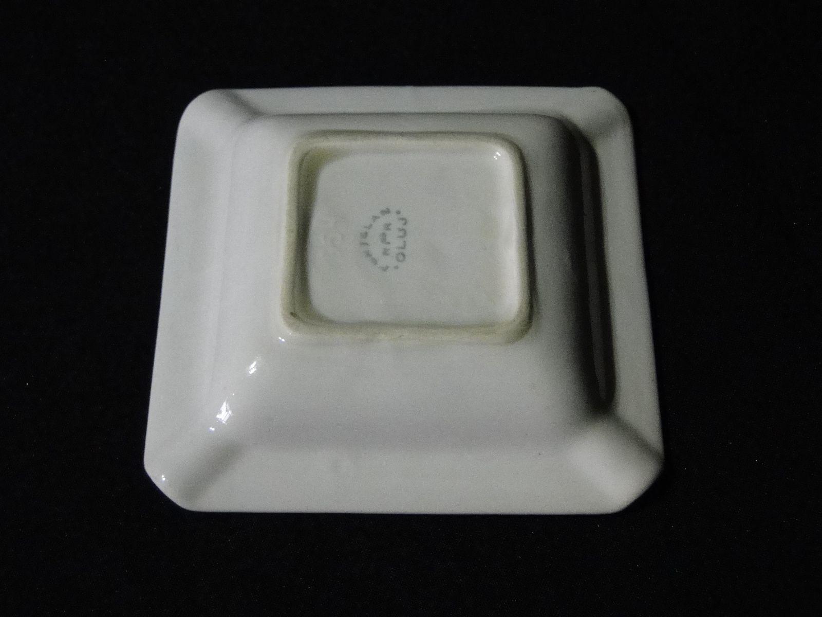 DSC08557.JPG (1600�1200)