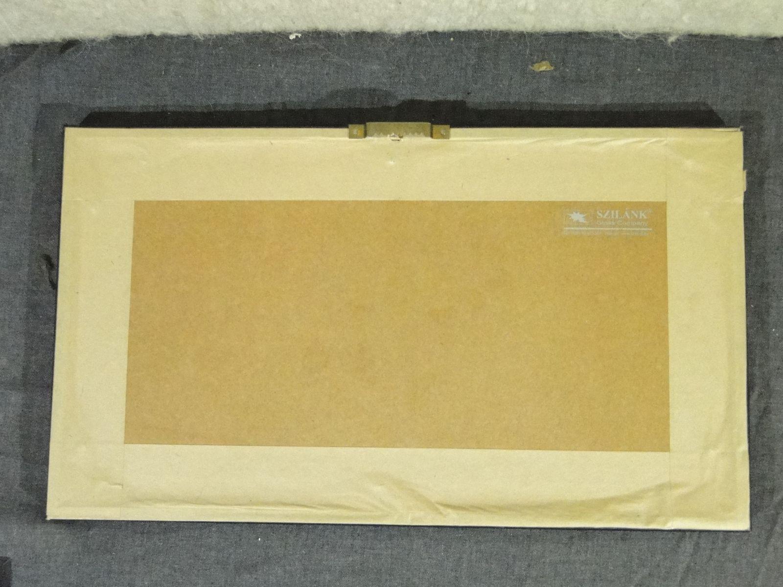 DSC04680.JPG (1600×1200)