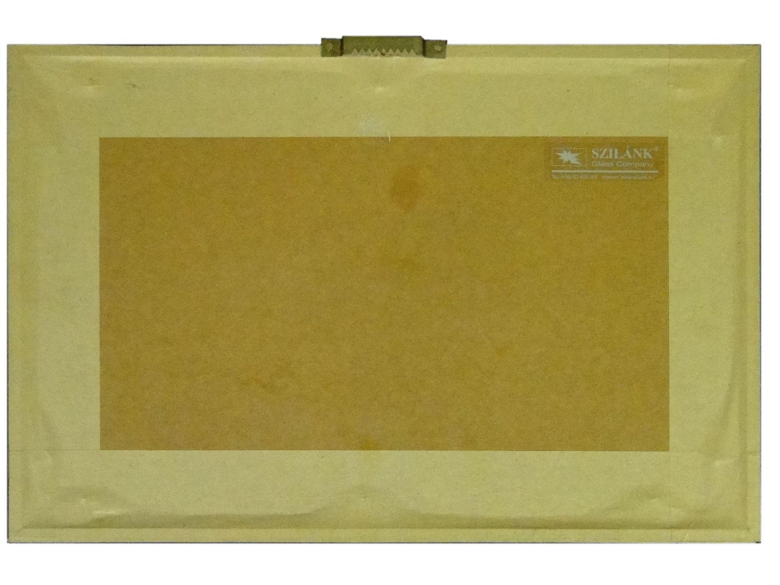 DSC04637.JPG (1600�1200)