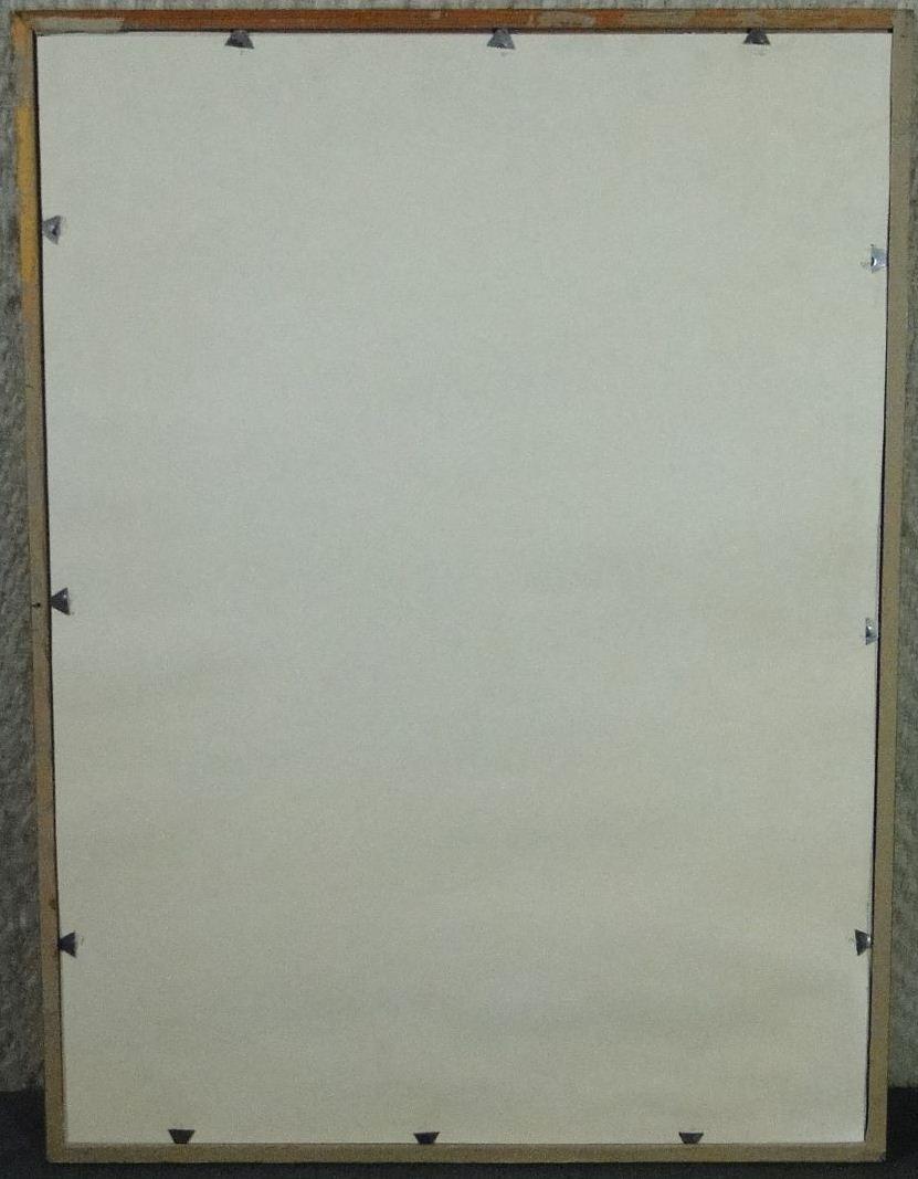 DSC06189.JPG (831�1067)