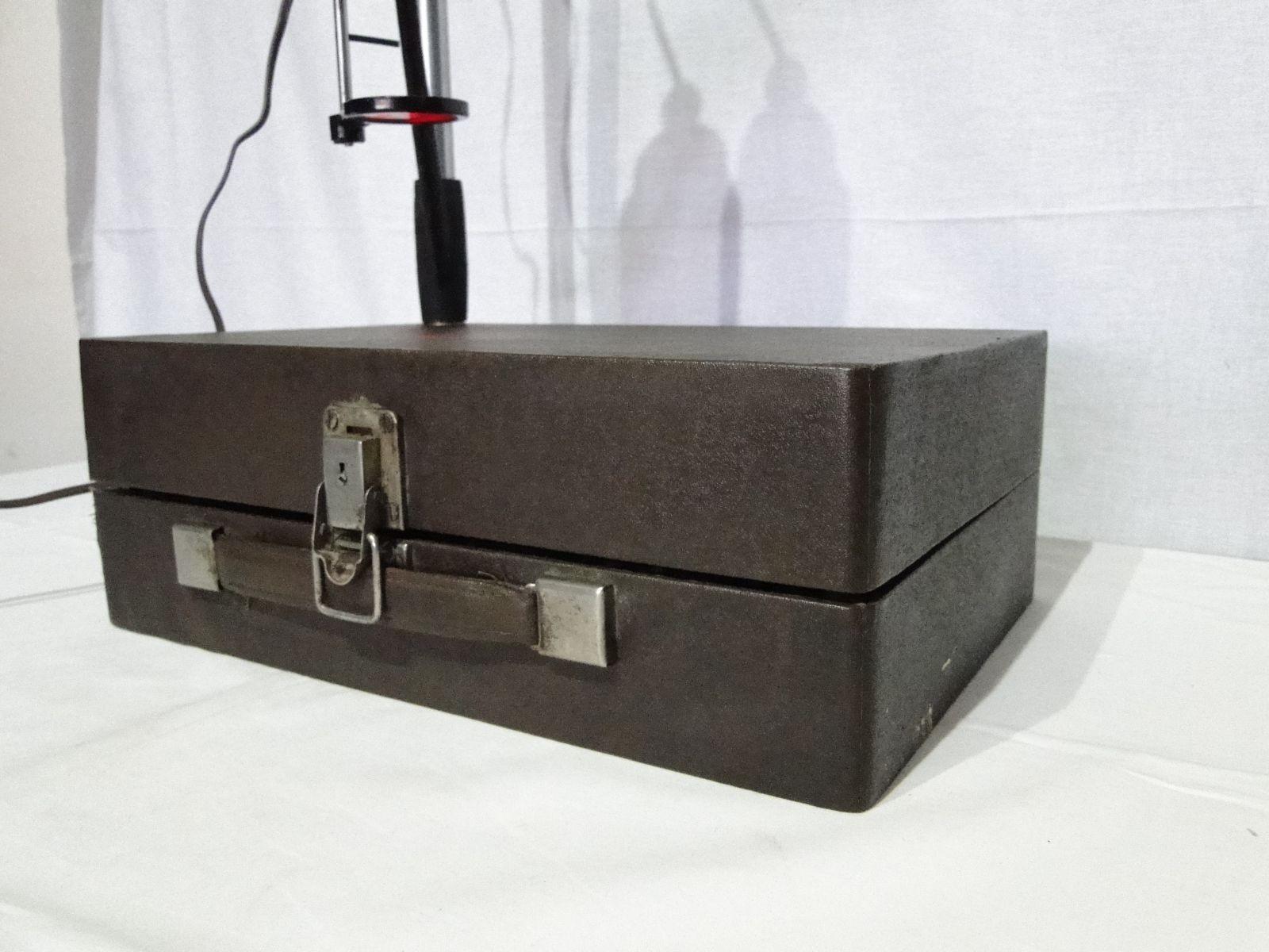 DSC08535.JPG (1600×1200)