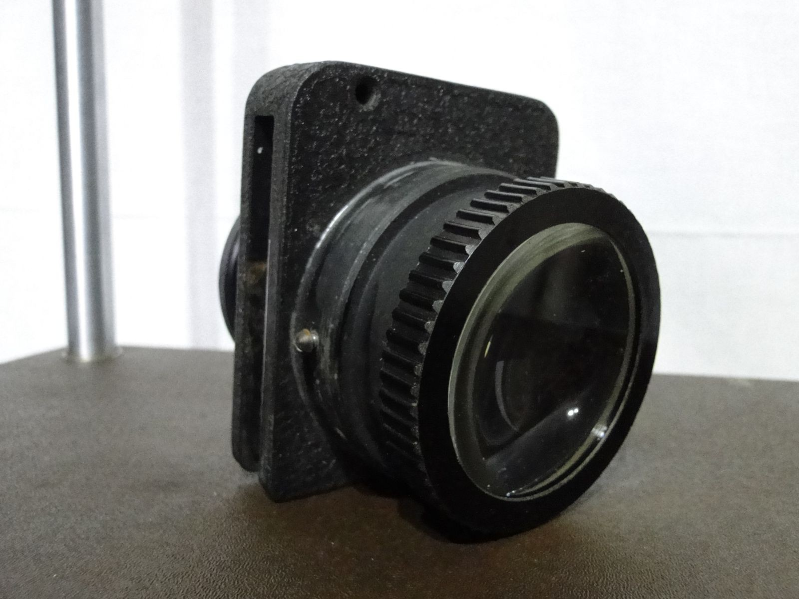 DSC08538.JPG (1600×1200)
