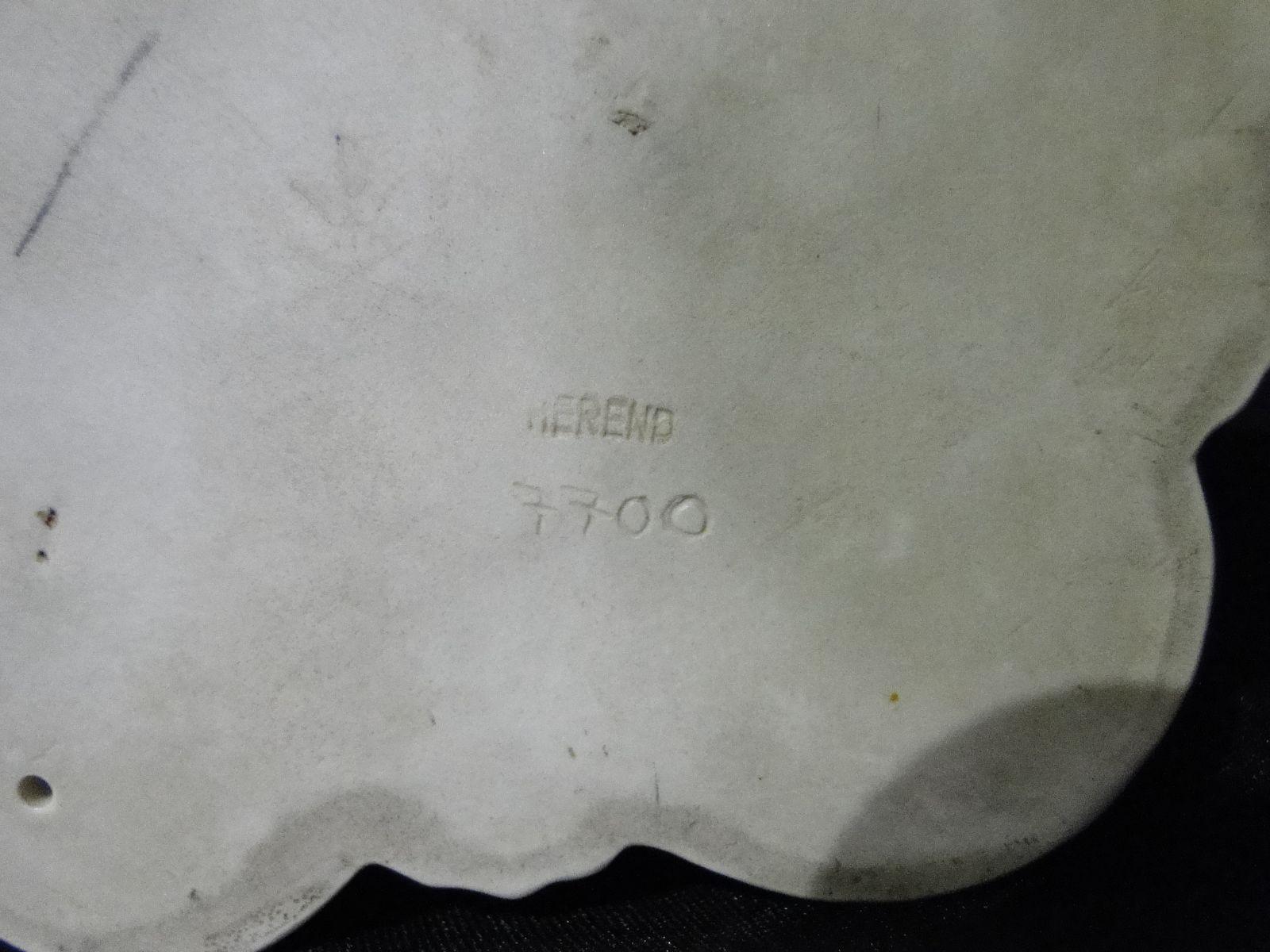 DSC08594.JPG (1600�1200)