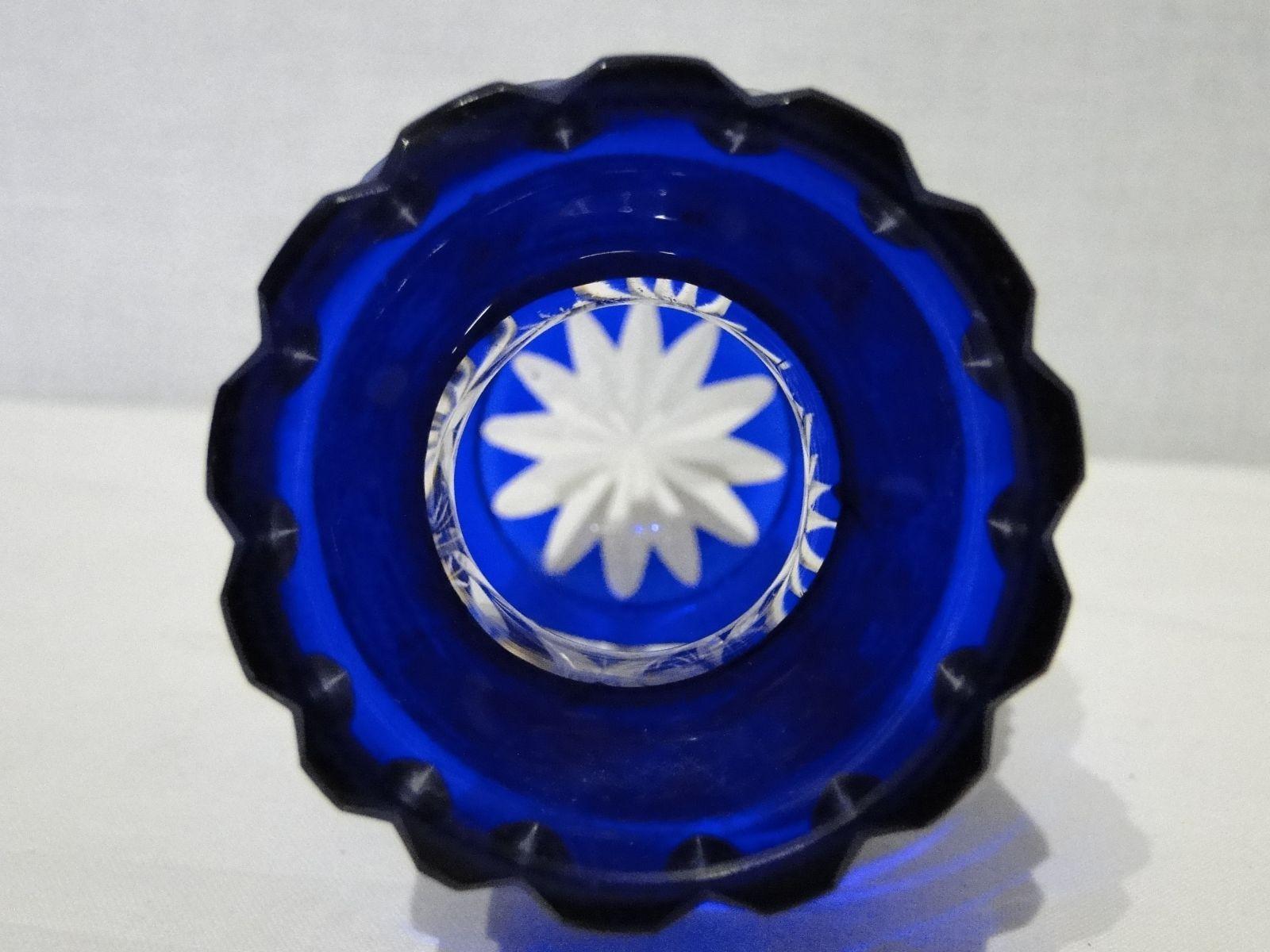 DSC08492.JPG (1600�1200)