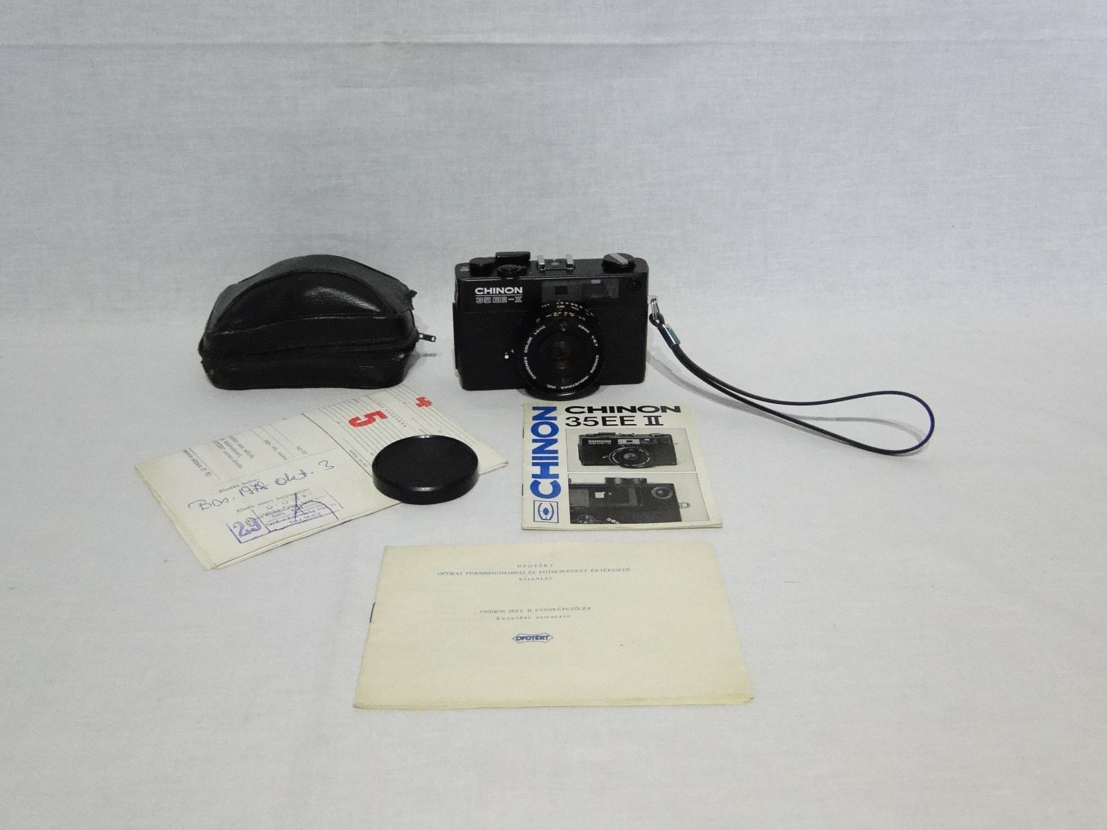 DSC08958.JPG (1600�1200)